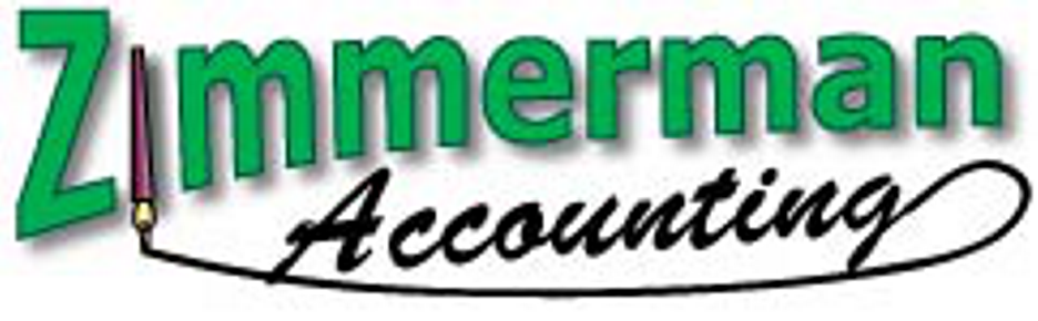 zimmerman-accounting[1]