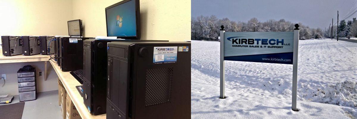Permalink to: Kirbtech uses ABC