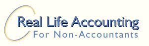 RealLifeAccounting